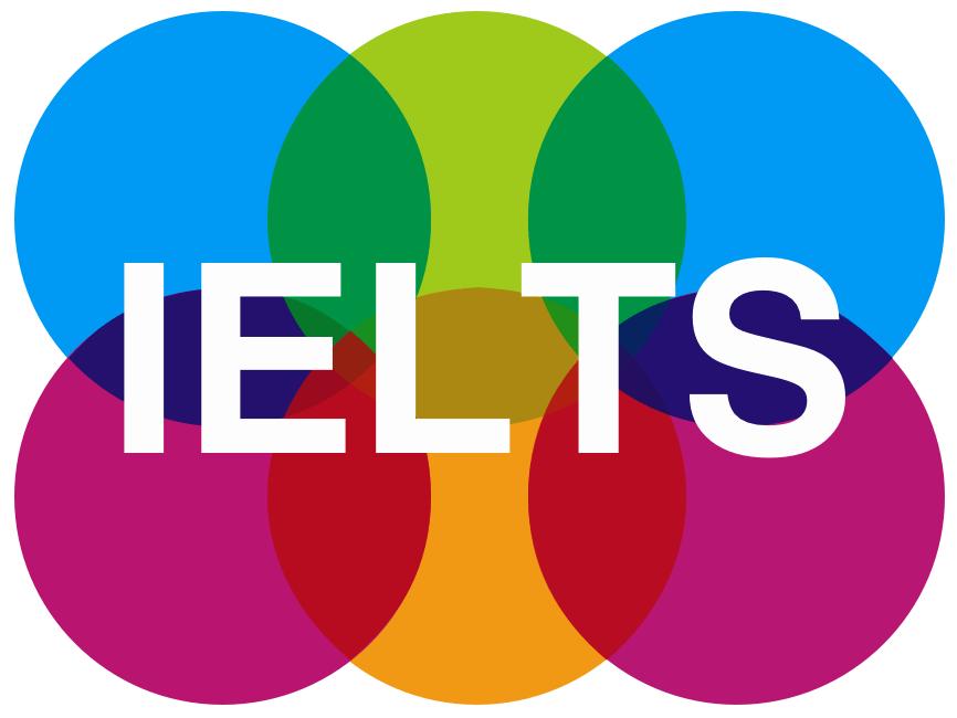 Application_IELTS