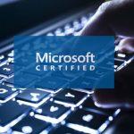 دوره مهندسی مایکروسافت MCSE 2012